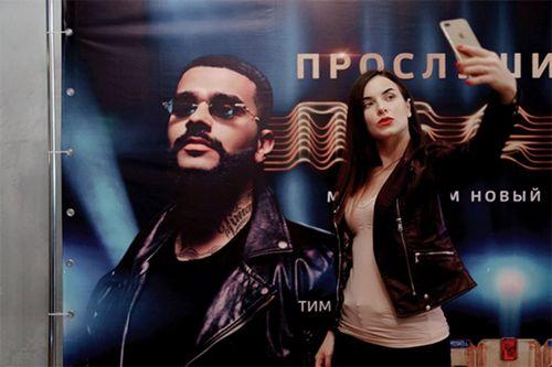 Тимати и максим фадеев начинают поиск новых звезд в шоу «песни» на тнт