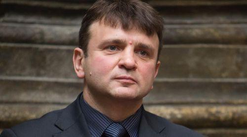 Тимур батрутдинов для spletnik.ru: жизнь – наш главный автор