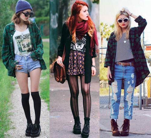 Торжество моды и стиля в фотографии