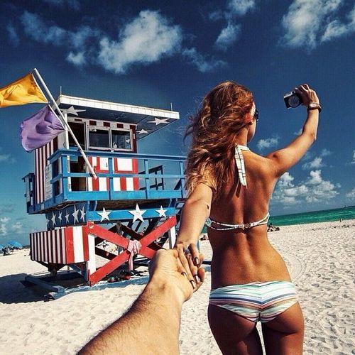 Travel-колонка натальи османн для spletnik.ru: блогеры-путешественники — на кого стоит подписаться в instagram
