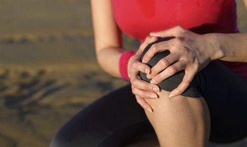 Травмы спортивного характера их лечение и последствия