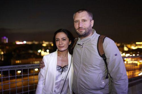 Тв-3 вложит 100 млн рублей в создание пилотов сериалов по сценариям людей «с улицы»