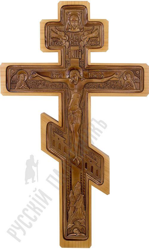 «У каждого свой крест», — дмитрий тарасов высказался об ольге бузовой
