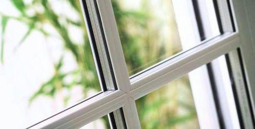 Удачно подобранные пластиковые окна создадут уют в доме