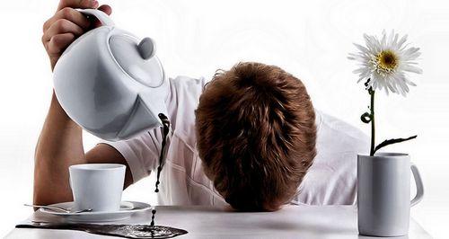 Усталость, и как с ней бороться? при хронической усталости значение отдыха невозможно переоценить!