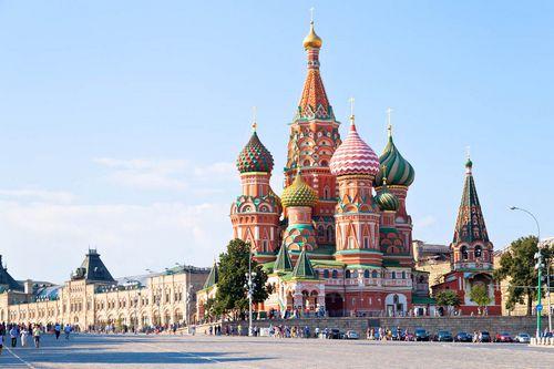 В москве открылся кинотеатр документального кино