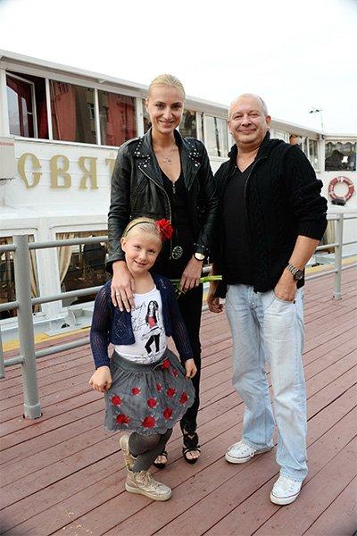 В программе «однажды» покажут одно из последних интервью с дмитрием марьяновым