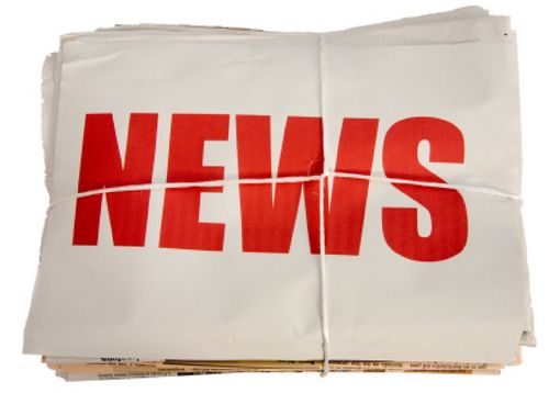 В сети появилась новость о смерти бритни спирс