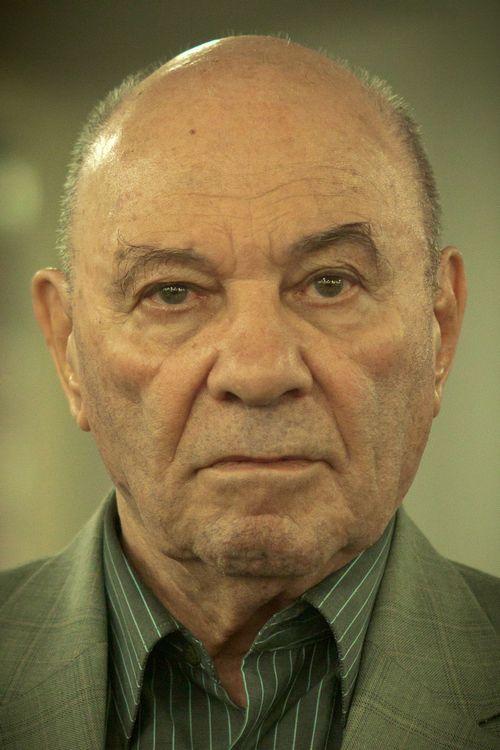 Вадим галыгин для spletnik.ru: серьезное интервью несерьезного человека