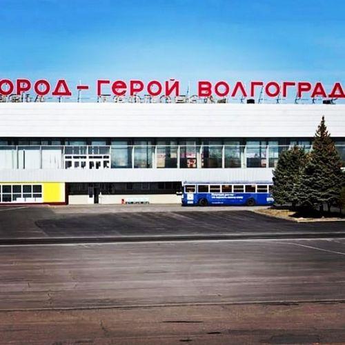 Ведущая «битвы экстрасенсов» вера сотникова затеяла конфликт в аэропорту из-за дамской сумочки