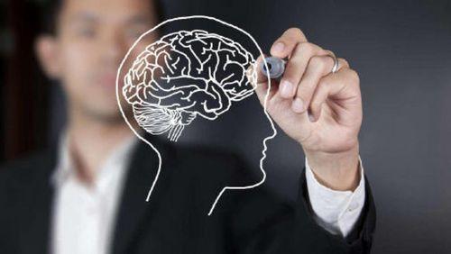 Видный ученый признал реинкарнацию человека в параллельных мирах