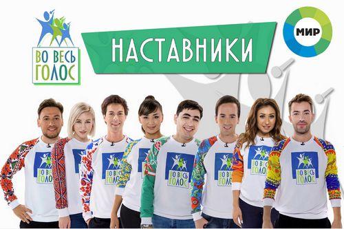 Вспомнить все: премьера в москве