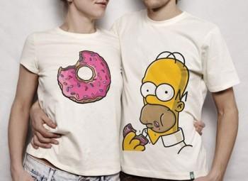 Выбираем футболку