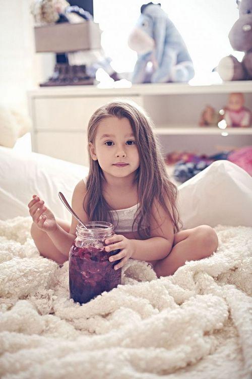 «Взрослые дочери»: где-то все это мы уже видели!
