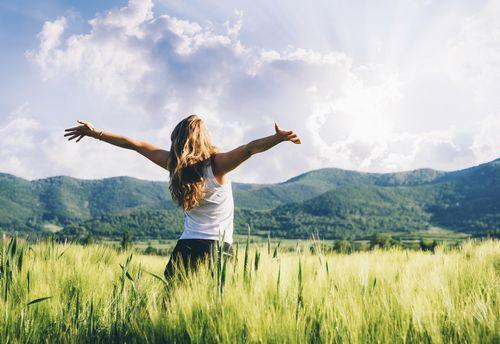 Здоровье и красота, как сохранить их на долгие годы?
