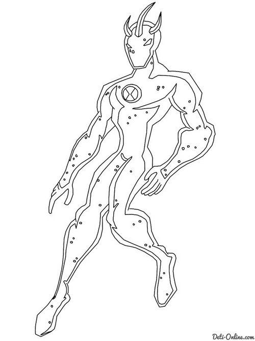 Железный человек-2 добрался до москвы