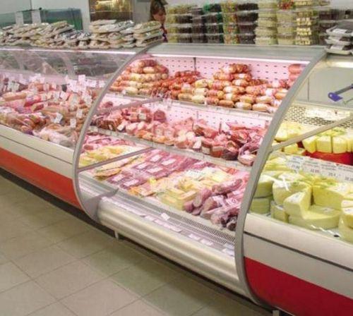 Жители россии с 1 июля могут не увидеть в магазинах рыбы, сосисок и йогуртов