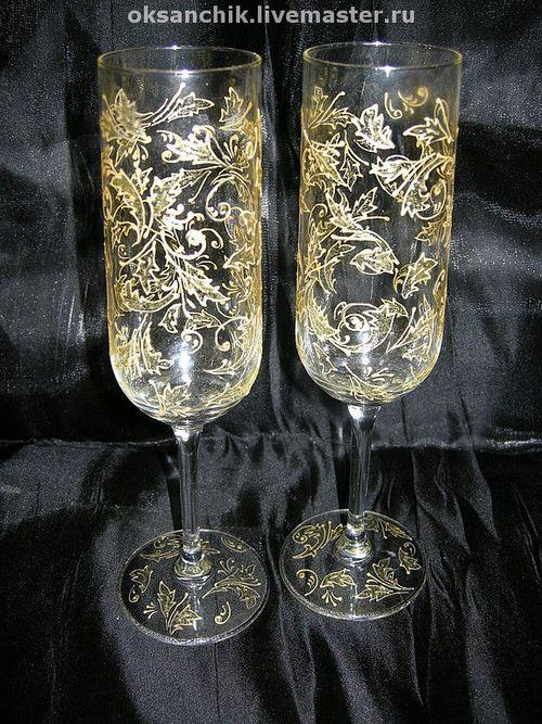 Золотые свадьбы звезд по версии forbes: навка и песков и другие