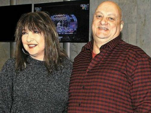 Звезда 90-х катя семенова развелась после 25 лет брака