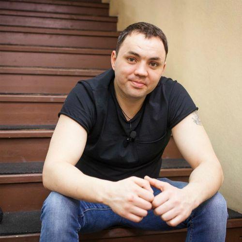 Звезда «дома-2» александр гобозов покупает иномарку за 2 миллиона рублей
