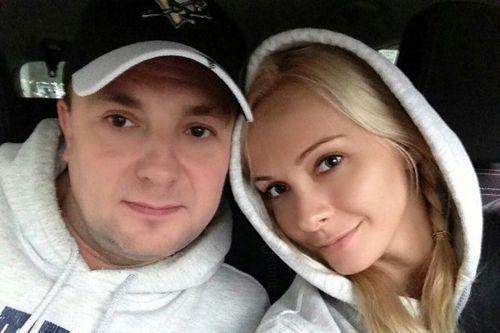 Звезда «дома-2» наталья варвина нежно поздравила мужа с пятой годовщиной свадьбы