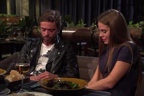 Звезда «холостяка» дарья клюкина снялась в клипе у актера сериала «реальные пацаны» владимира селиванова