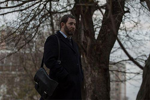 Звезда «нелюбви» алексей розин: «фильмы андрея звягинцева касаются каждого из нас»