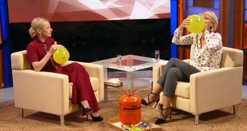 Звезда сериала «светофор» ольга медынич раскрыла секрет похудения