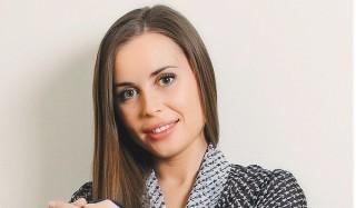 Звезда «уральских пельменей» основала благотворительный фонд