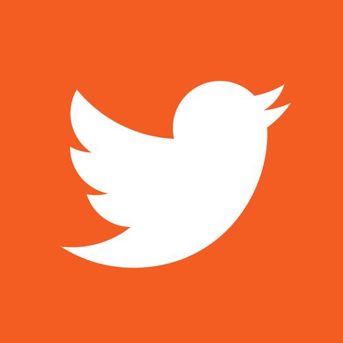 Звездный twitter: знаменитости в кругу друзей