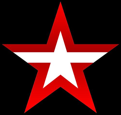 Звезды дарят сказку