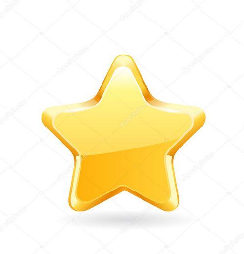 Звезды, которые не стесняются фото в купальниках