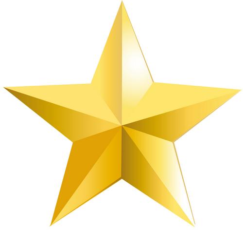 Звезды погуляли наеще одной шикарной «пионовой» свадьбе во владивостоке
